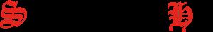 Schaumburger Hof Logo